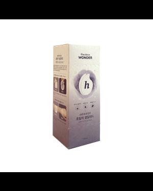 Haruharu WONDER - Coussinets pour le visage Ultra Fit - 160pcs