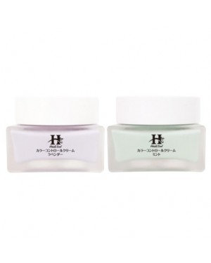 Heidi Dorf - Color Control Cream - 40g