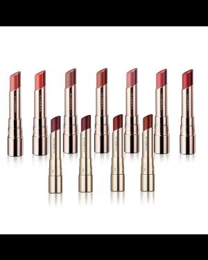 Heme - Glamorous Rouge à lèvres éclat