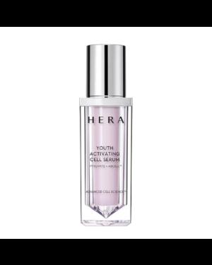 HERA - Hera Youth Activating Cell Serum - 40ml