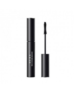 HERA - Rich Curling Mascara - 6g