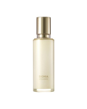 HERA - Signia Emulsion - 150ml