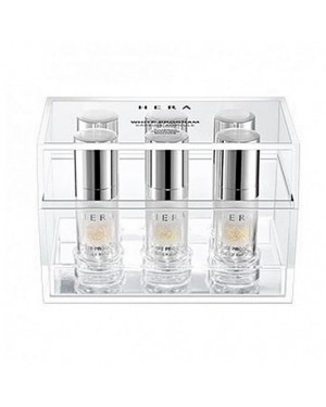 HERA - White Program Capsule Ampoule - 1pack