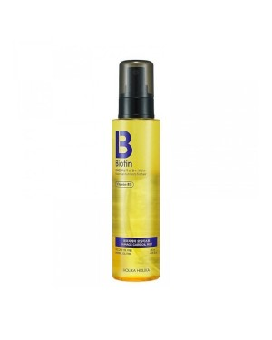 Holika Holika - Biotin Damage Care Brouillard d'huile - 120ml