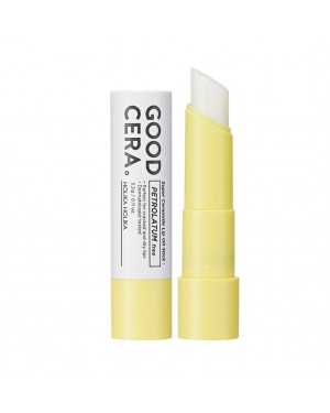 HolikaHolika - Good Cera Super Ceramide Lip Oil Stick