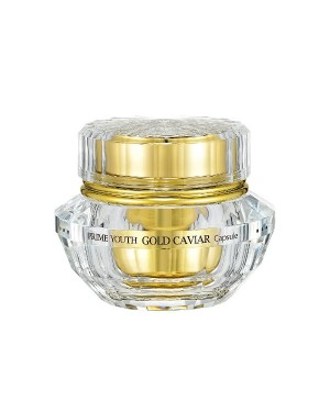 HolikaHolika - Prime Youth Gold Caviar Capsule
