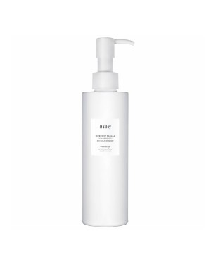 Huxley - Cleansing Gel Be Clean Be Moist - 200ml