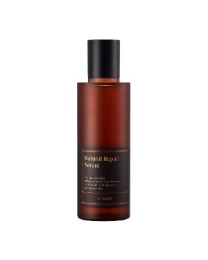 HYGGEE - Sérum Réparateur Naturel - 120ml