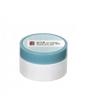 ILLIYOON - Ceramide Ato Lip Balm - 10ml