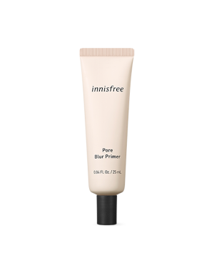 innisfree - Pore Blur Primer - 25ml