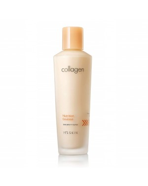 It'SSKIN - Collagen Nutrition Emulsion - 150ml