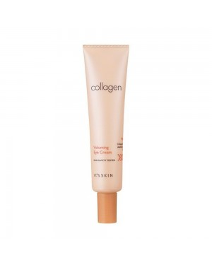 It'SSKIN - Collagen Nutrition Eye Cream - 25ml
