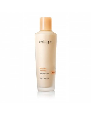 It's Skin - Collagen Nutrition Toner