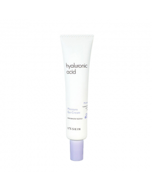 It's Skin - Hyaluronic Ac Moisture Eye Cream
