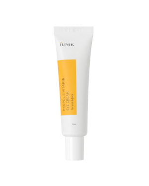 iUNIK - Propolis Vitamin Eye Cream - 30ml