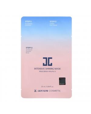 JAYJUN - Intensive Shining Mask - 1pc
