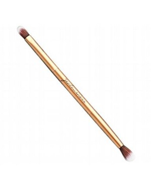 Jealousness - Dual-use Eyeshadow Brush - 1pcs