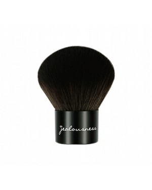Jealousness - Makeup Loose Powder Brush - 1pcs