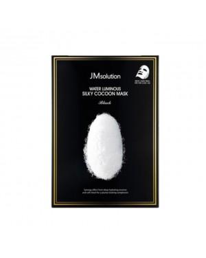 JMsolution -Water Luminous Silky Cocoon Mask