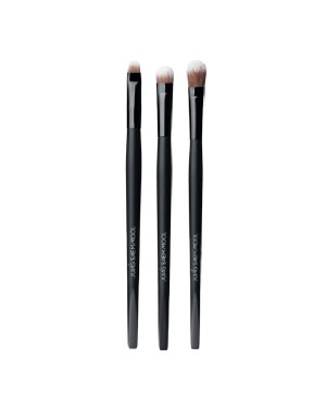 Jung Saem Mool - Artist Brush Eye Shadow - 1pc