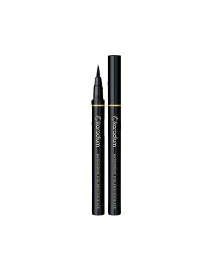 KARADIUM - Stylo Eyeliner Imperméable Noir - 0.8g