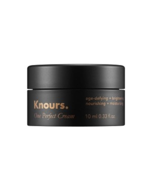 Knours - One Perfect Cream - 50ml