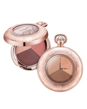 LABIOTTE - Momentique Time Shadow - 3.4g