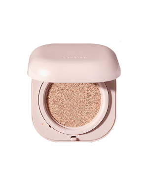 LANEIGE - Neo Cushion Glow - 15g