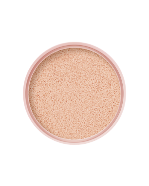 LANEIGE - Neo Cushion Glow (recharge uniquement) - 15g