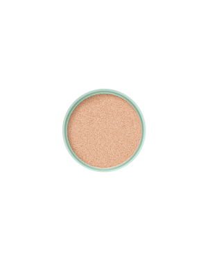 LANEIGE - Neo Cushion Matt (recharge uniquement) - 15g
