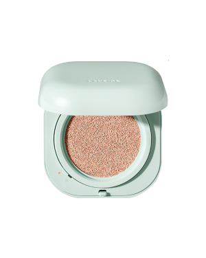 LANEIGE - Neo Cushion Matte - 15g