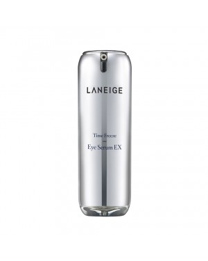 LANEIGE - Time Freeze Eye Serum EX - 20ml