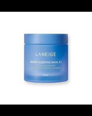 LANEIGE - Masque de sommeil à l'eau EX