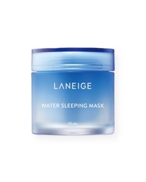 LANEIGE -  Wasserschlafmaske - Original - 70ml