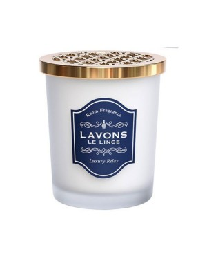 LAVONS - Room Fragrance Luxury Relax - 150g