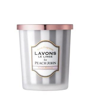 LAVONS - Room Fragrance Secret Blossom - 150g