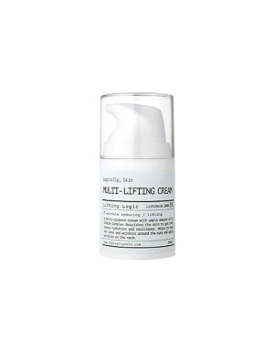 Logically, Skin - Multi-lifting cream (new) - 50g