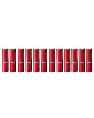 Mamonde - Rouge à lèvres Petal Kiss - 4g
