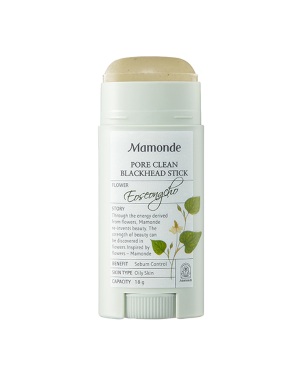Mamonde - Pore Clean Blackhead Stick - 18g