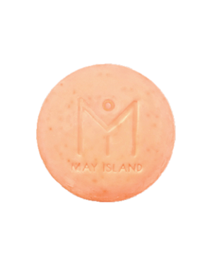 MAY ISLAND - G.G.G Pearl Beauty Bar