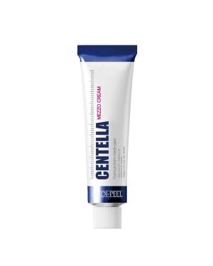 MEDI-PEEL - Centella Mezzo Cream - 30ml