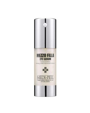 MEDI-PEEL - Mezzo Filla Eye Serum - 30ml