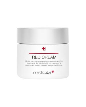 medicube - Crème rouge - 50ml