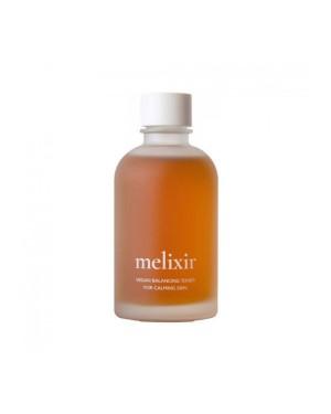 melixir - Vegan Toner équilibrant - 150ml