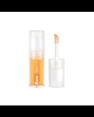 MEMEBOX - I'M MEME I'm Bare Lips Oil - 001 Original - 2.8g