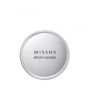 MISSHA - Brush Cleaner