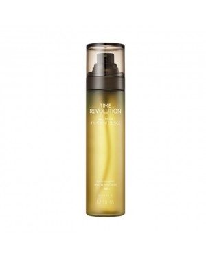 MISSHA - Time Revolution Essence de traitement Artemisia (type brume) - 120ml
