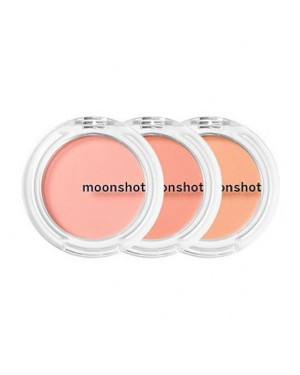 moonshot - Air Blusher - 5g
