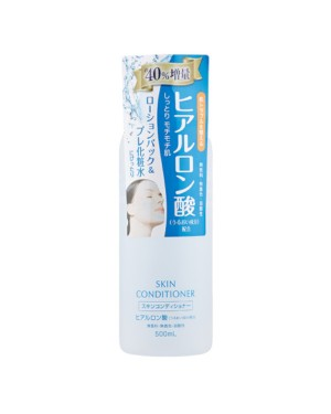 Naris Up - HA Skin Conditioner Lotion - 500ml