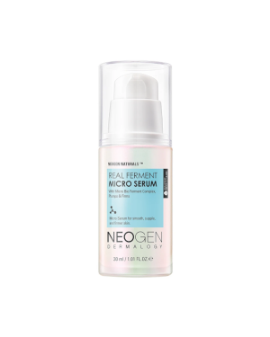 NEOGEN Dermalogy - REAL FERMENT MICRO SÉRUM - 30ml